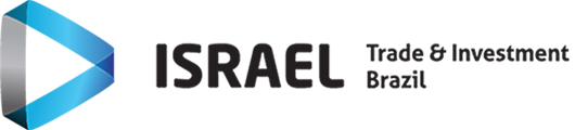Israel Trade and Investment Brazil