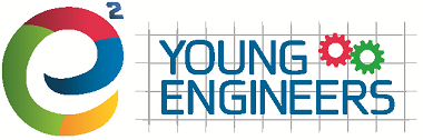 enrichment-program-young-engineers1