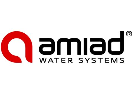 amiad_water_system-thumbnail